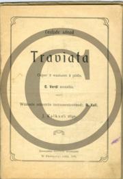 Traviata0001.pdf