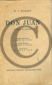 Don Giovanni0001.pdf