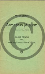 Lemba0001.pdf