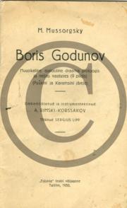 Boris Godunov0001.pdf