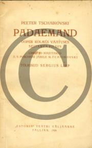 Padaemand0001.pdf