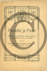 Schumann0001.pdf