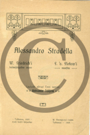 Stradella0001.pdf