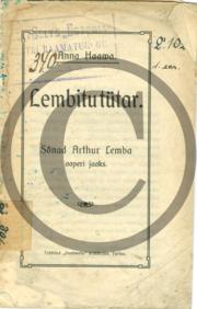 Lembitu0001.pdf
