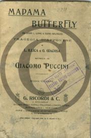 Butterfly0001.pdf