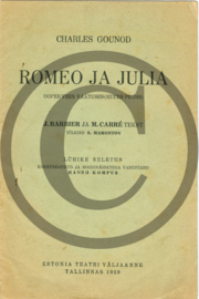 Romeo ja Julia0001.pdf