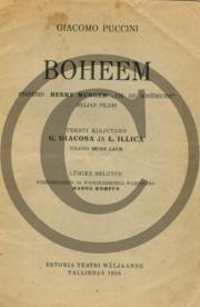 Boheem0001.pdf