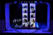 Teatriauhinnad_030.jpeg