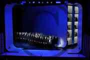 Teatriauhinnad_031.jpeg