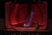 Teatriauhinnad_050.jpeg