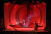Teatriauhinnad_051.jpeg