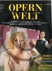 OpernWelt0001.pdf