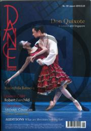 Dance Europe0001.pdf