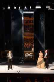 Teatriauhinnad_069.jpeg