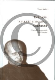 scan0010.pdf