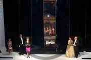Teatriauhinnad_085.jpeg
