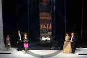 Teatriauhinnad_086.jpeg