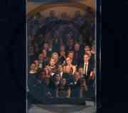 Teatriauhinnad_092.jpeg