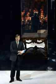 Teatriauhinnad_090.jpeg