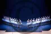 Teatriauhinnad_151.jpeg
