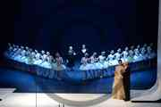 Teatriauhinnad_152.jpeg