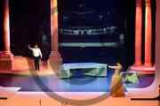 Teatriauhinnad_204.jpeg