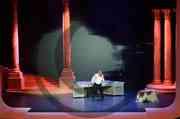 Teatriauhinnad_214.jpeg