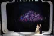 Teatriauhinnad_266.jpeg