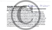 Tšaikovski0001.pdf