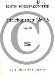 Šostakovitš Keelpillikvartett nr 13_0002.jpeg