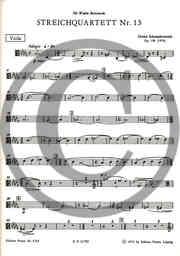 Šostakovitš Keelpillikvartett nr 13_0003.jpeg