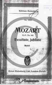 Mozart Exsultate jubilate_0001.jpeg