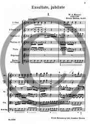 Mozart Exsultate jubilate_0002.jpeg