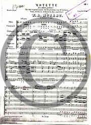 Mozart Exsultate jubilate_0003.jpeg
