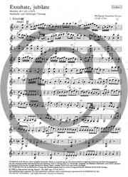 Mozart Exsultate jubilate_0006.jpeg