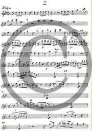 Mozart Exsultate jubilate_0008.jpeg