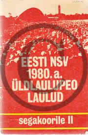 1980 üldlaulupeo laulud segakoorile_0001.jpeg