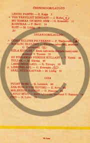 1980 üldlaulupeo laulud segakoorile_0002.jpeg