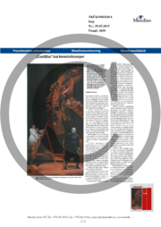 Cardillac_SIRP_29.05.2015.pdf