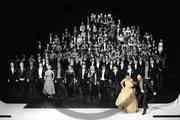 Teatriauhinnad_305vmv.jpeg