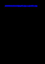 GALERII.pdf
