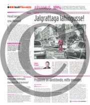 Juhtkiri- Head aega onu Heinod.pdf