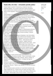 Vaata ette ära tuku - armastatu paneb putku.pdf
