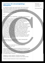 Jaan Kross 100- rahvusringhäälingu eriprogramm.pdf