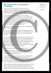 ERR tähistab EMTA 100. aastapäeva erisaadetega.pdf