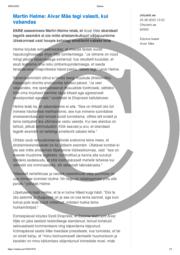 Martin Helme- Aivar Mäe tegi valesti kui vabandas.pdf