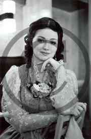 GailiteKritine_La traviataViolettaKaljuSuur8.2.20033.jpeg