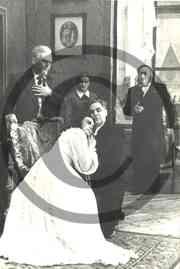 Hansen_Traviata_1950.jpeg