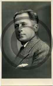 Karl Ots 1932_parikas.jpeg
