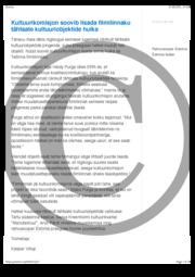 Kultuurikomisjon soovib lisada filmilinnaku tähtsate kultuuriobjektide hulka.pdf